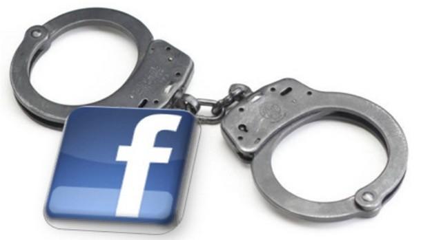 facebook-lisice