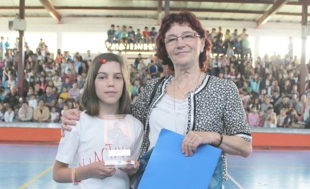 Dan osnovne skole u Visegradu 2