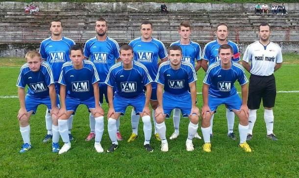 FK Stakroina