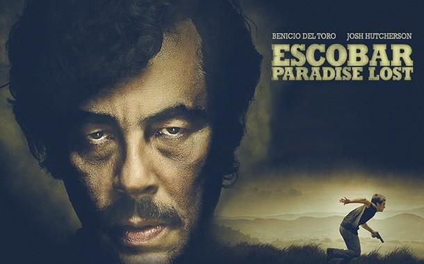 Film-Eskobar