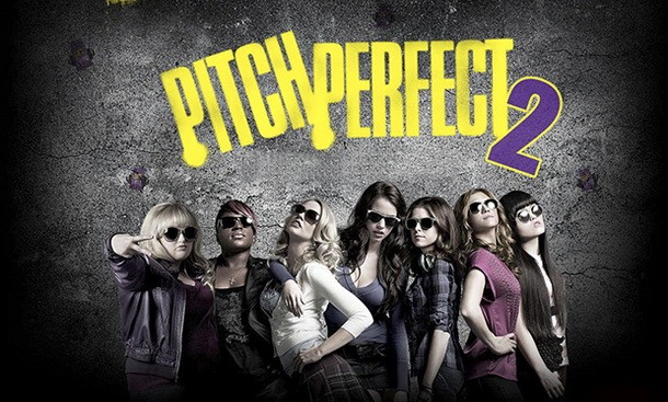 Film Pitch-Perfect-2