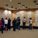 Noc muzeja u Foci