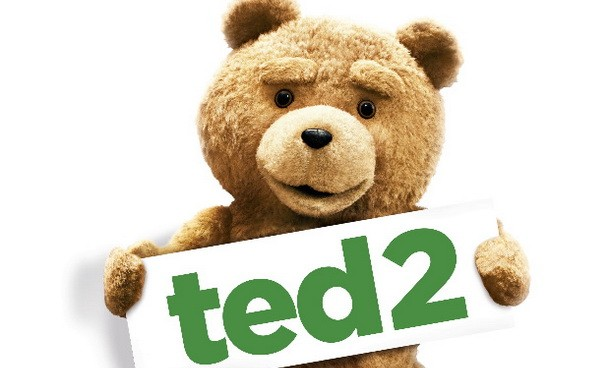 Film ted-2