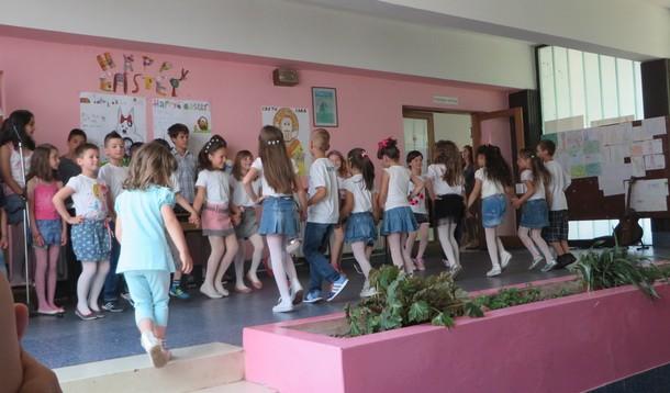 Osnovna skola u Rogatici (3)