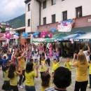 Rastimo uz ples u Cajnicu 2