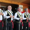 Sabor starog pjevanja u Srba