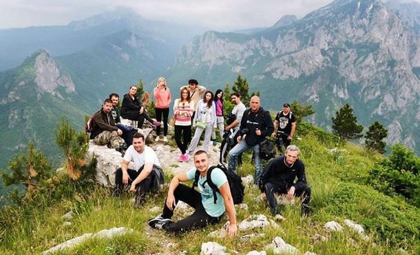 mediji-RS-u-NP-Sutjeska