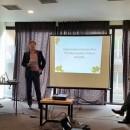 prezentacija potencijala opstine Novo Gorazde