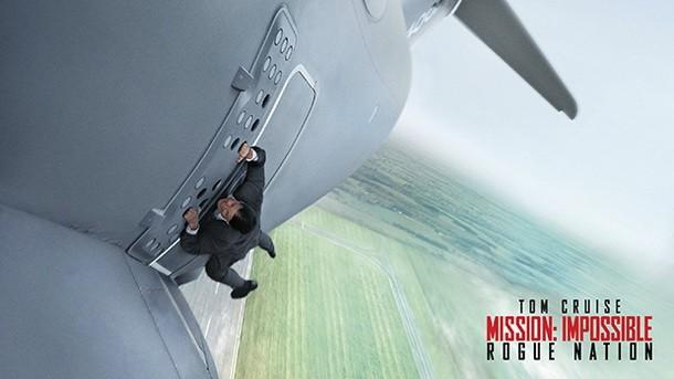 Film Nemoguca misija