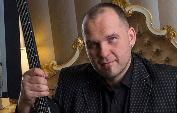 Igor-Vukojevic