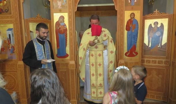 Ivanjdan na Crkvinama 1