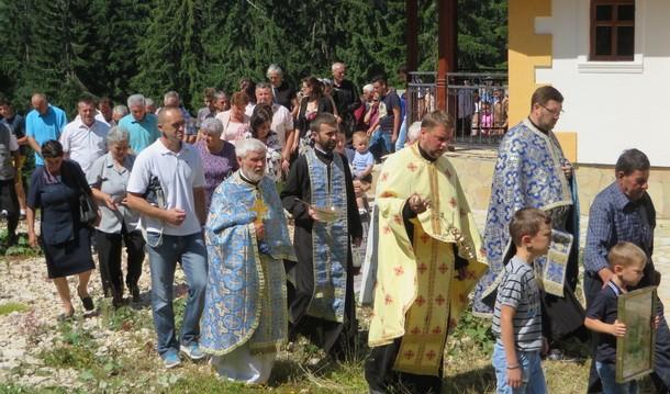 Ivanjdan na Crkvinama 3