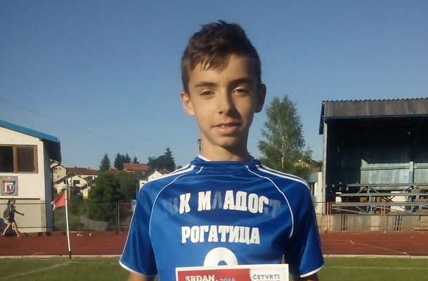 Milan Purkovic