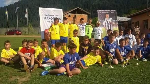 Mladen Obrenović-Brena