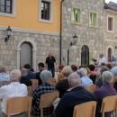 Pjesme-Andricgrad