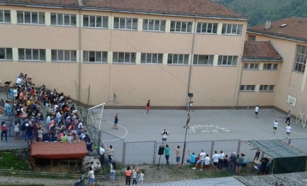fudbal Samoborska 2015