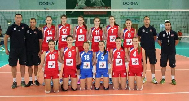 srbija-anja asonja