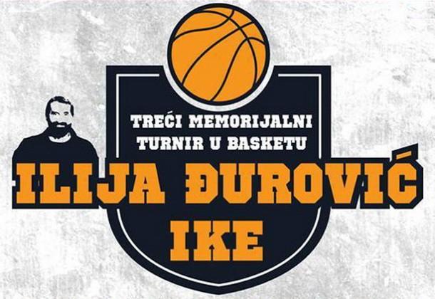turnir-basket-ike