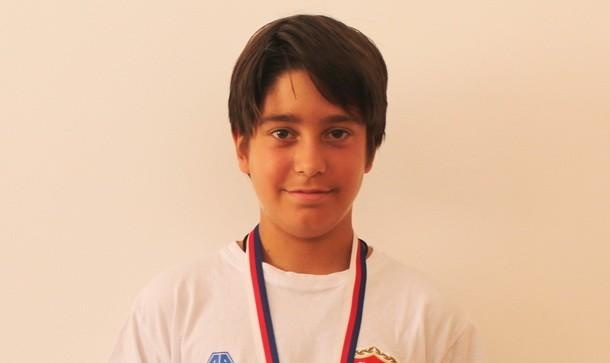 Danilo Maric