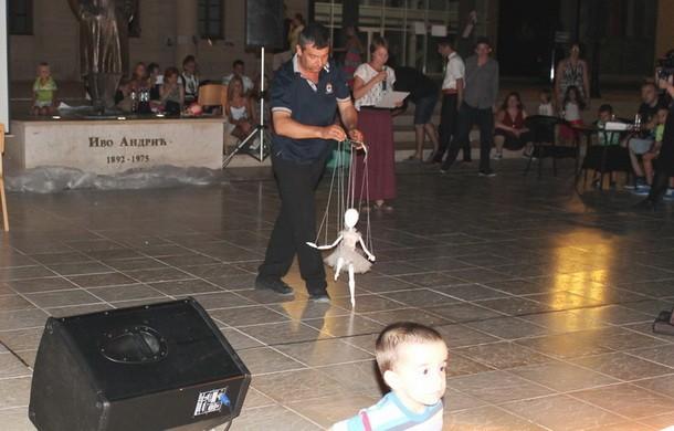 Festival mladih u Andricgradu (3)