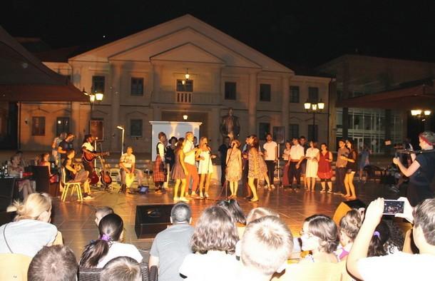 Festival mladih u Andricgradu (4)