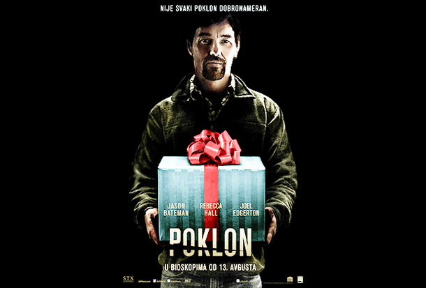 Film Poklon