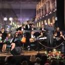 Gradski-tamburaski-orkestar-banjaluka