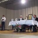 Knjiga Suze pokajnice u Cajnicu