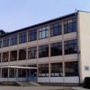 Osnovna skola Visegrad