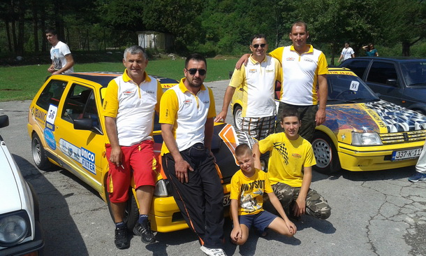 Reli Sutjeska 2015 2