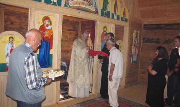Slava u Bijeloj 2