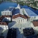 Andricgrad-panoraman-5