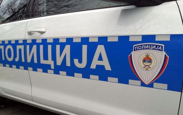 [Slika: Policija.jpg]