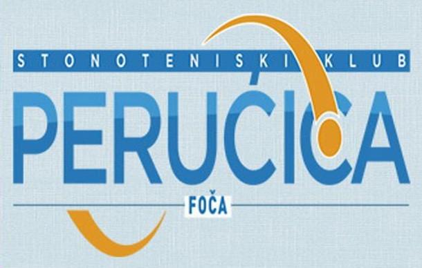 stk-perucica