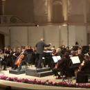 Gnesini-koncert-