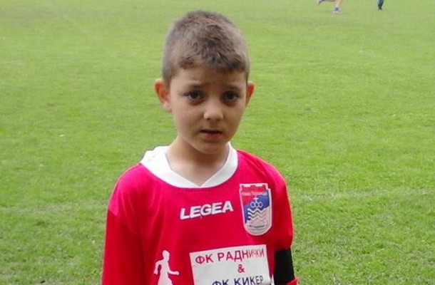 Jovan Carapic