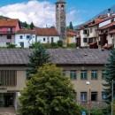 Muzej-Stare-Hercegovine-u-Foci