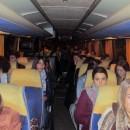 Ucenici iz Visegrada na SajamUcenici iz Visegrada na Sajam