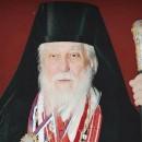 mitropolit Dabrobosanski Nikolaj