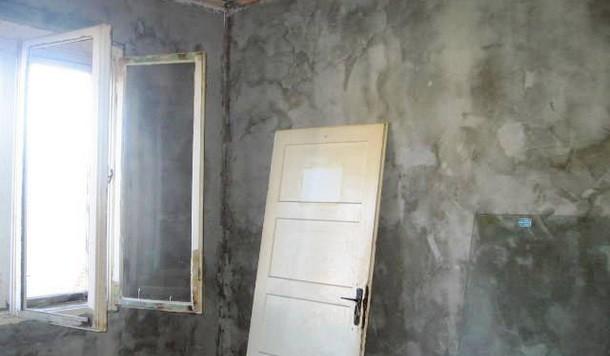 Obnova konaka u Cajnicu 2