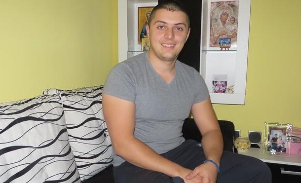Aleksandar-Aco Draskic
