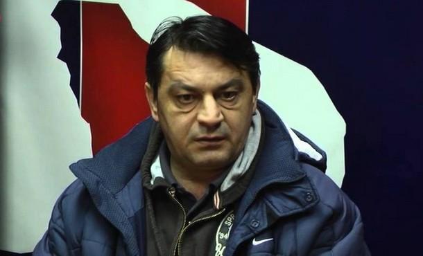Drago Karalic
