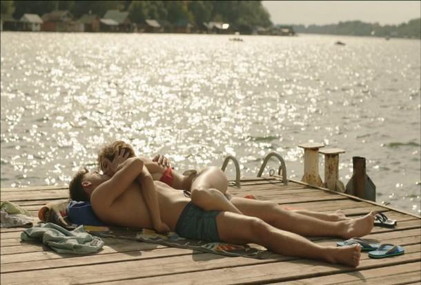 Film Panama