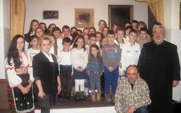 Materice u Cajnicu (4)