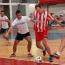 turnir mali fudbal Foca