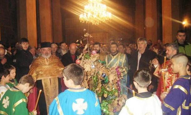 Bozic u Cajnicu (3)