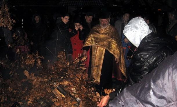 Bozic u Cajnicu (4)