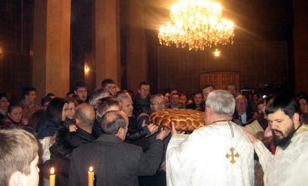 Bozic u Cajnicu (8)
