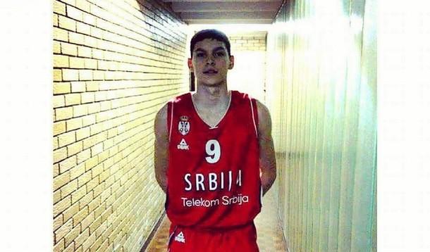 Dalibor Ilic