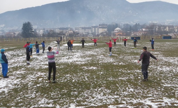FK Mladost pripreme (3)